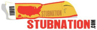 stubnation-200x63