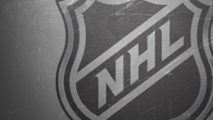 NHL Daily Fantasy Sports