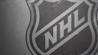 NHL Betting information and sportsbooks