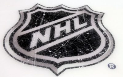 Important Offseason Dates in the NHL 2018-2019