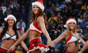 Get our betting tips to help you make money on the NBA on Christmas Day!