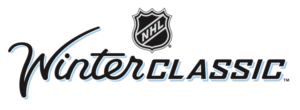Get our betting tips for the NHL Winter Classic.