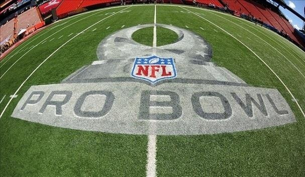Betting the NFL Pro Bowl – Picks, Odds, Predictions
