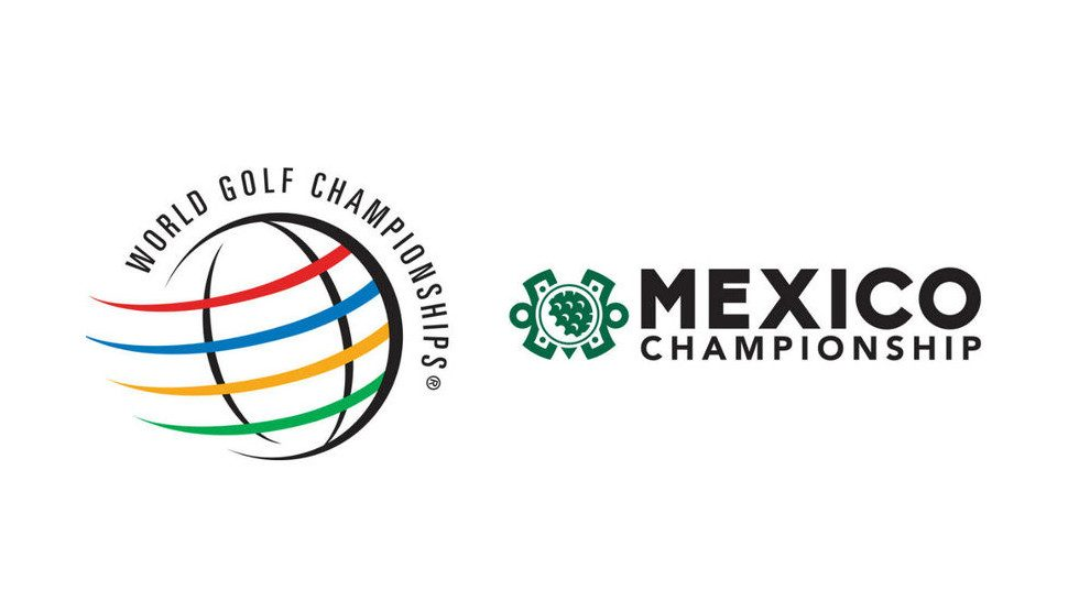 Golf Betting Picks & Tips for the 2017 PGA WGC Mexico Championship