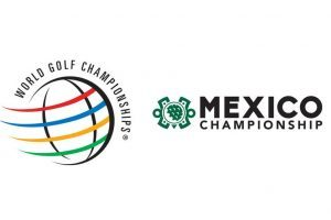 2017 WGC Mexico Championship Betting Tips