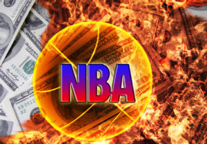 How to Bet the NBA