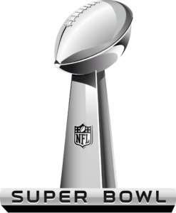 Tips to betting on the NFL Super Bowl.