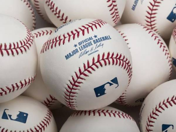 MLB Betting Advice 2018: Bettors Beware of Betting Certain Teams
