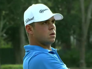 Gary Woodland is our pick to win the 2017 Valspar Championship.