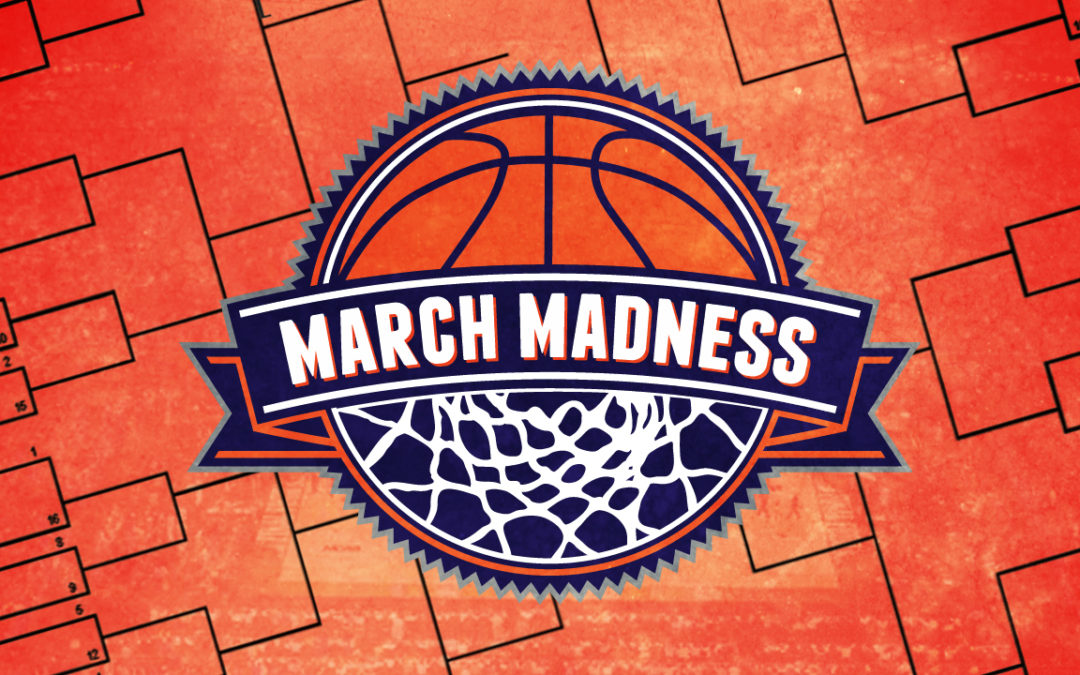 Complete Listing of March Madness Contests, Brackets and Promotions