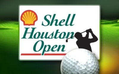 Golf Betting Picks & Tips for the 2017 Shell Houston Open