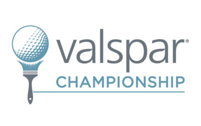Golf Betting Picks & Tips for the 2017 PGA Valspar Championship