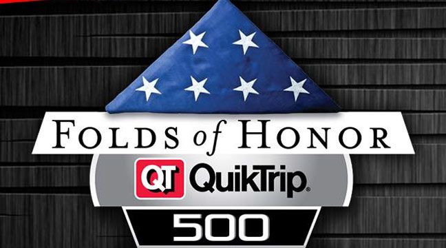 quiktrip 500 NASCAR betting tips
