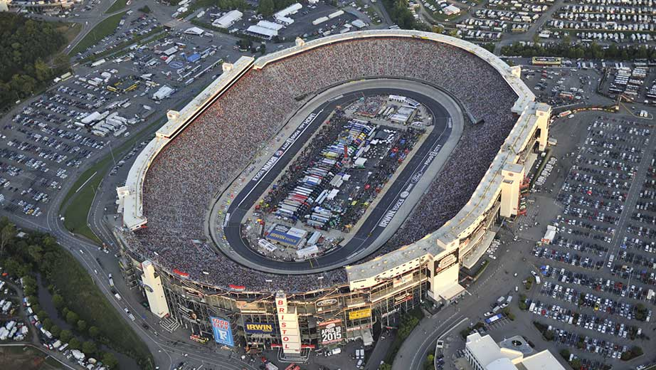 Betting Picks For Nascar Richmond International Raceway