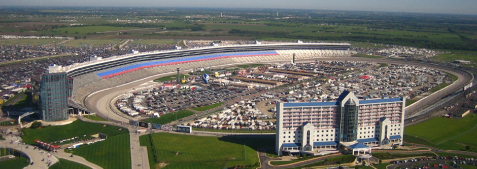 Nascar motor speedway for Nascar tickets for texas motor speedway