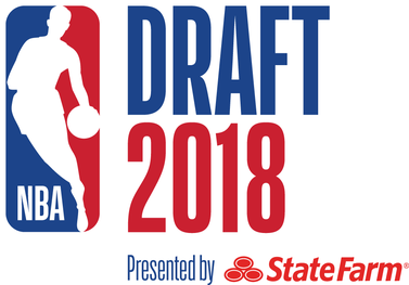 Knup Sports 2018 NBA Mock Draft