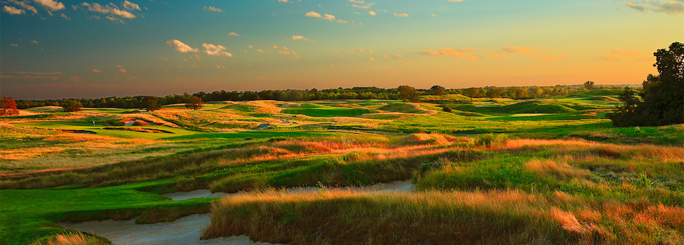 2019 PGA Golf U.S. Open ODDS