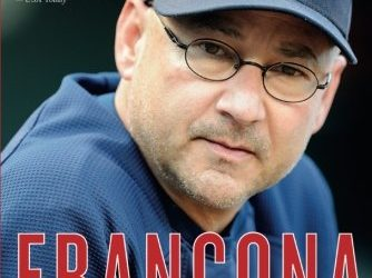 """Francona: The Red Sox Years"""