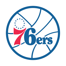 NBA Betting Preview: Philadelphia 76ers at Golden State Warriors