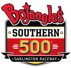 Bojangles Southern 500 Preview, Odds and Predictions