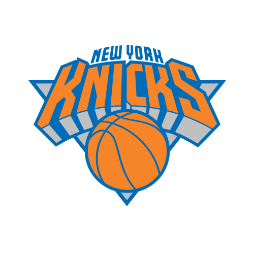 Washington Wizards at New York Knicks Betting Preview