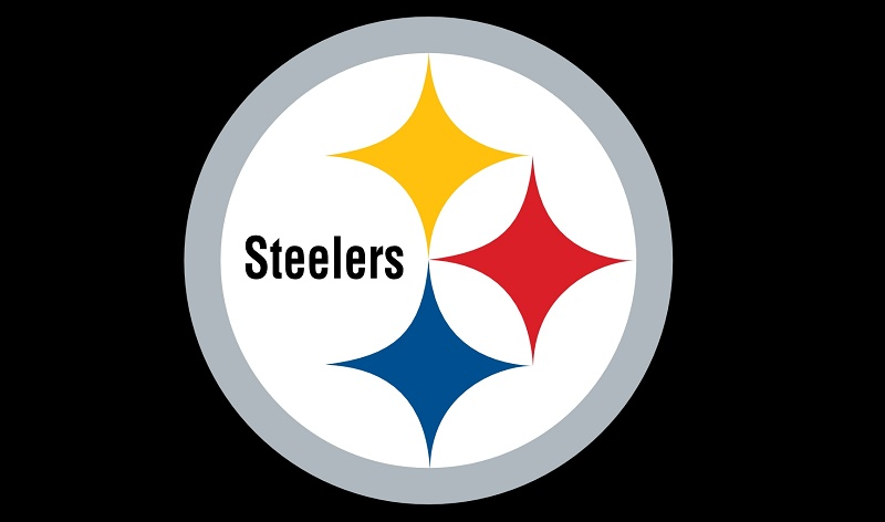 Miami Dolphins vs. Pittsburgh Steelers Betting Pick and Prediction
