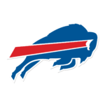 Buffalo Bills Betting
