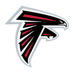 Atlanta Falcons Betting
