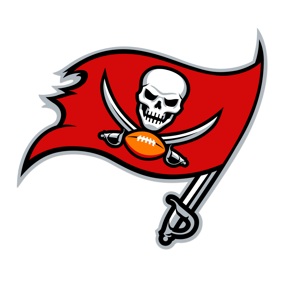 Buccaneers Make the Right Move Replacing McCoy With Suh
