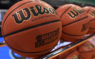 College Basketball Championship Odds 2018-2019