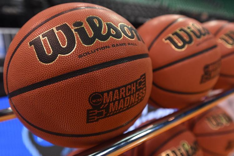 College Basketball Championship Odds 2019-2020