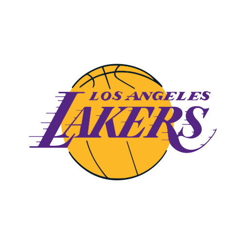 NBA Betting Preview: New Orleans Pelicans at Los Angeles Lakers