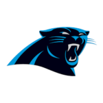 Carolina Panthers Betting