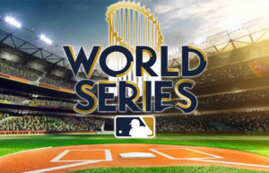 Odds to win 2018 World Series