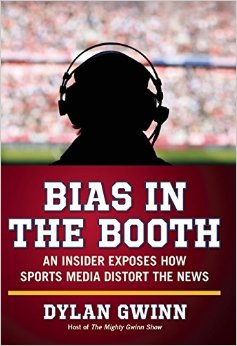 """Bias in the Booth"" by Dylan Gwinn"