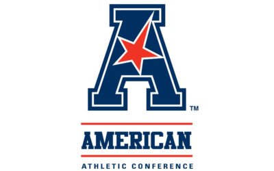 College Football 2018: American Athletic Conference