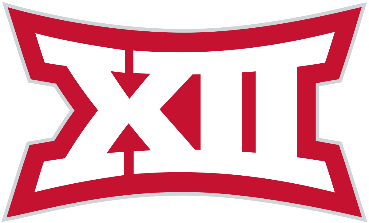 College Football 2019: Big 12 Conference Odds and Preview