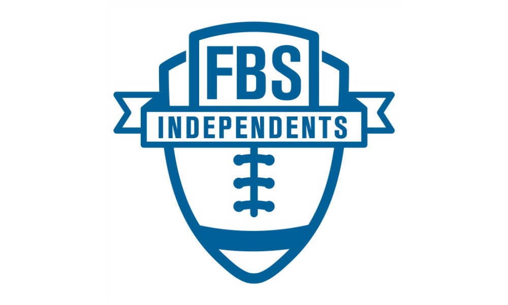 College Football 2018: Independents