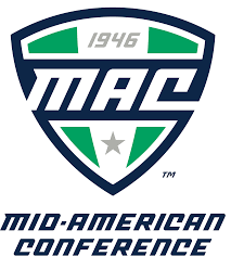 College Football 2018: MAC Conference