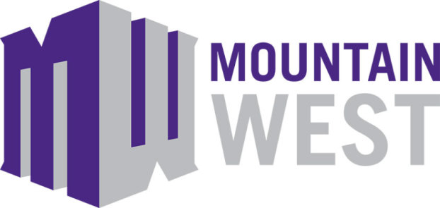 College Football 2018: Mountain West Conference