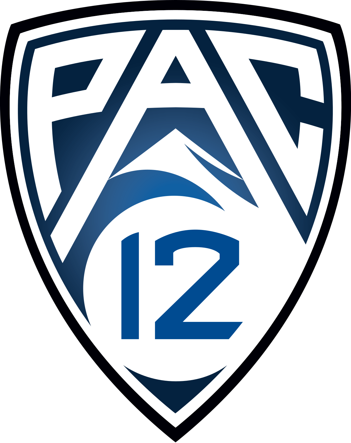 College Football 2018: Pac 12 Conference