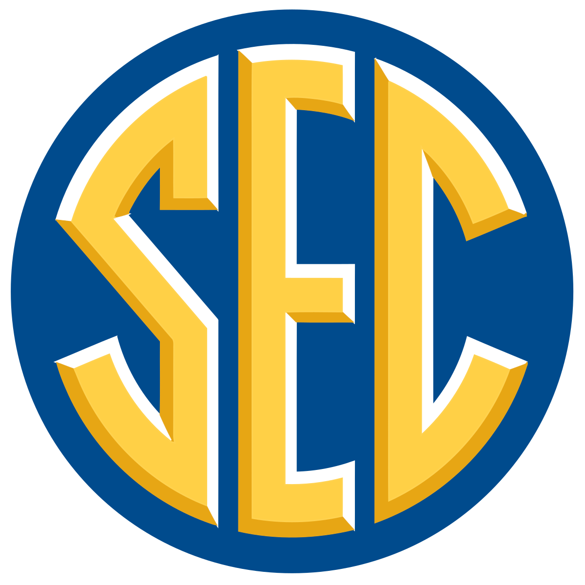 College Football 2018: SEC Conference