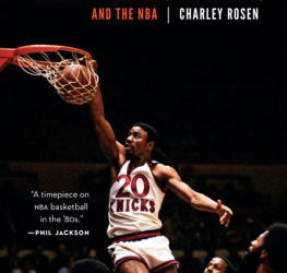 """SUGAR: Micheal Ray Richardson, Eighties Excess, and the NBA"""