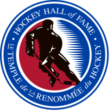 The NHL Announces the Hall Fame Inductees