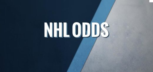 Betting the NHL