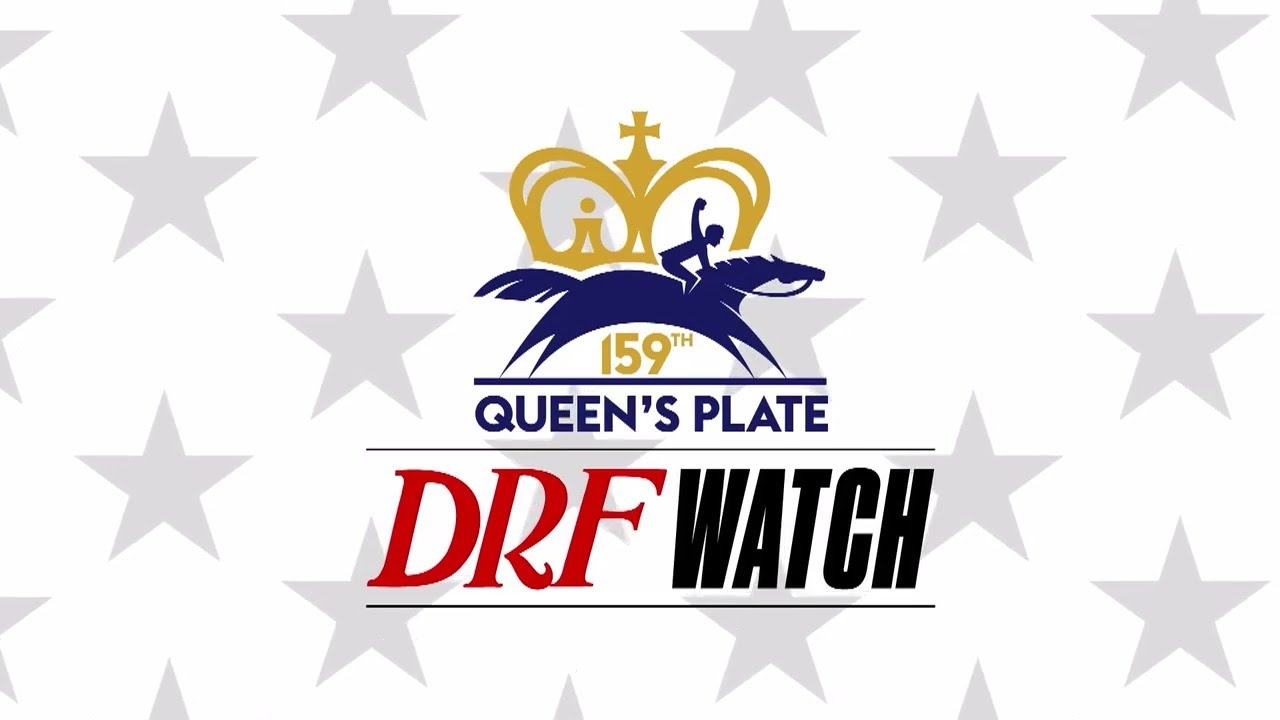 The Queen's Plate Odds, Picks and Predictions