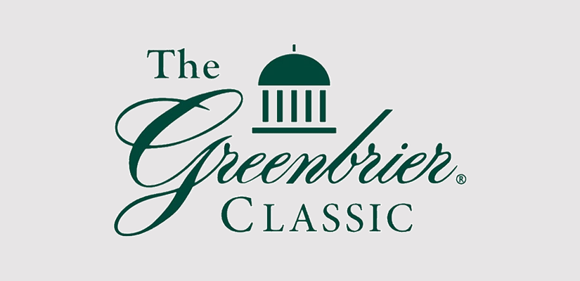 Greenbrier Classic- Odds, Picks and Predictions
