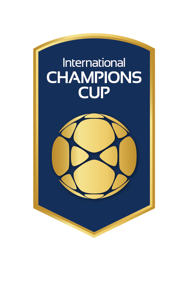 The International Champions Cup- When and Where?