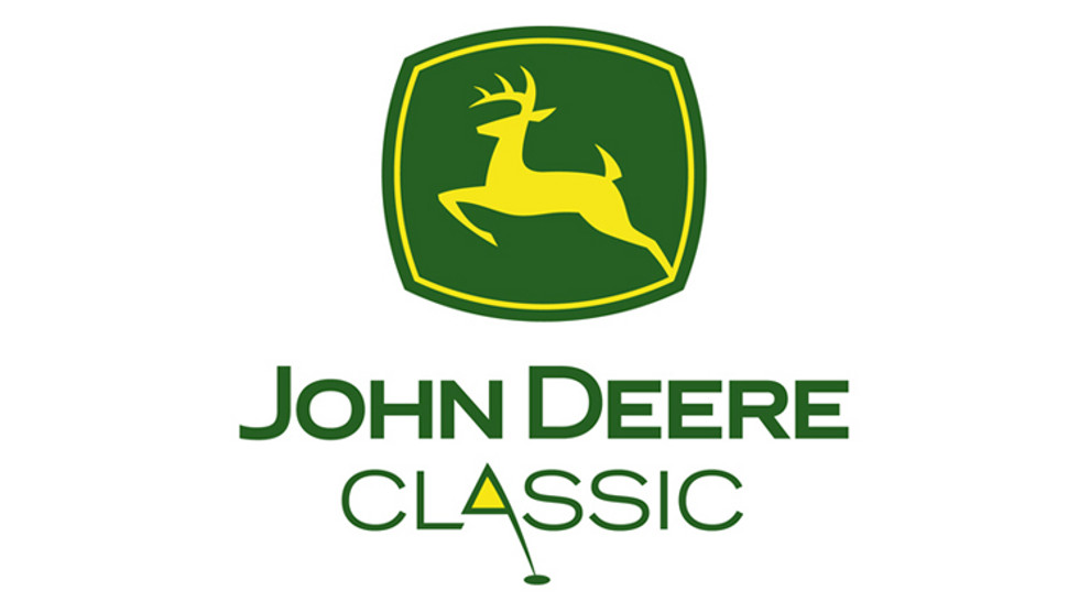John Deere Classic- Odds, Picks and Predictions