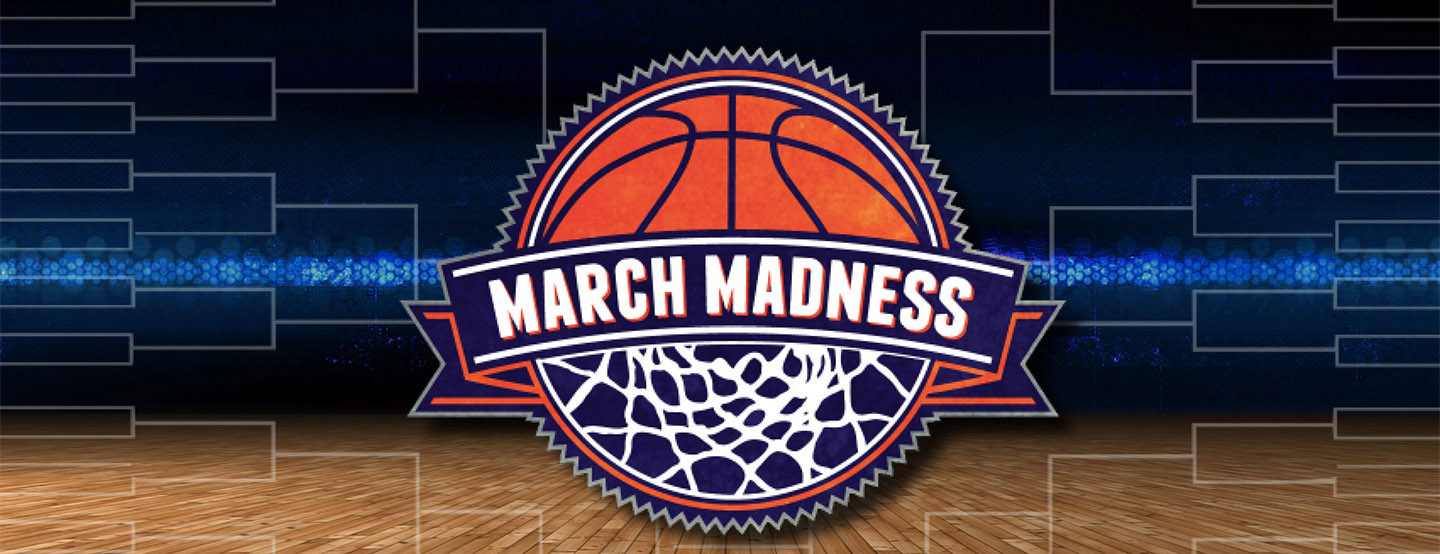 2019 Guide to March Madness Betting (Schedule, Odds, Picks & More)